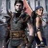 Dragon Age: Inquisition multiplayer bemutató