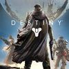 A PS-exkluzív tartalmak a Destinyben