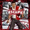Megjelenési dátumot kapott az Escape Dead Island