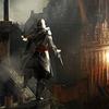 Késik az Assassin's Creed Unity