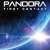 Újabb kiegészítőt kap a Pandora: First Contact