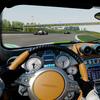 Project CARS PS4 játékmenet-bemutató