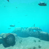 Steamen is megjelent a World of Diving korai változata