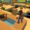 Steamre került a Monkey Tales című oktató játéksorozat