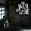 Előrendelhető a This War of Mine