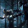 Mortal Kombat X - Saját honlapot kaptak a franchise kreatív rajongói