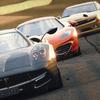 Tuningverdák a World of Speed új előzetesében