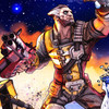 Négy DLC a The Borderlands: The Pre-Sequelhez