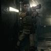 Itt az első trailer a Resident Evil felújított változatáról