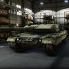 Újra mozgásban az Armored Warfare