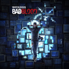 Watch_Dogs Bad Blood DLC