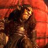 Styx: Master of Shadows trailer sorozat indul