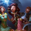 The Book of Unwritten Tales 2 Early Access Steamen