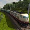 Megjelent a Train Fever