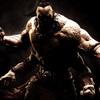 Jövő áprilisban jön a Mortal Kombat X