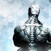 Frozen Synapse Prime megjelenési dátum