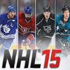 Új NHL 15 trailer