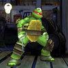 Készül a Teenage Mutant Ninja Turtles: Danger of the Ooze
