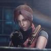 Claire Redfield visszatér a Resident Evil: Revelations 2-ben