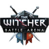 Elrajtolt a The Witcher Battle Arena zárt bétája