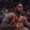 Csúszik az NBA Live 15?
