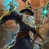 Ingyen Warlock: Master of the Arcane ma estig