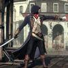 Assassin's Creed Unity kooperatív trailer