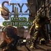 Styx: Master of Shadows klóntrailer