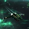 Starpoint Gemini 2 trailer és frissítés