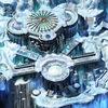Előrendelhető az Icewind Dale: Enhanced Edition