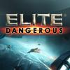 Elite: Dangerous előrendelői akció