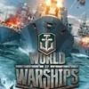 World of Warships fejlesztői video érkezett