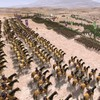 Megjelent a Total War: Rome II Emperor Edition
