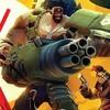 Íme a Battleborn első játékmenet-előzetese