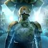 PS4-re is megjelent az Anomaly 2