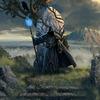 Októberben jön a Legend of Grimrock II