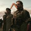 Metal Gear Solid V: The Phantom Pain TGS trailerduó