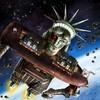 Steam Workshop támogatást kapott a HABITAT