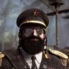 Macre és Linuxra is megérkezett a Tropico 5