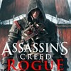 PC-re is jöhet az Assassin's Creed Rogue?