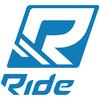 Készül a RIDE