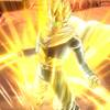 PC-re is megjelenik a Dragon Ball Xenoverse