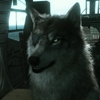 Metal Gear Solid V: The Phantom Pain - hű társunk, a farkas