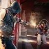 Trailer az Assassin's Creed Unity orvgyilkos küldetéseiről
