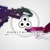 Frissült az Orbital Gear