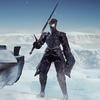 Késik a Dark Souls II új DLC-je