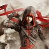Season Passt kap az Assassin's Creed Unity is