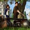 BioShock Infinite: Complete Edition novemberben