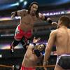 Megérkezett a WWE 2K15 új előzetese
