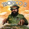 Ingyenes a Tropico 3